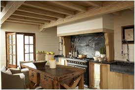 Farmhouse Kitchen Tables Uk Kitchen Country Kitchen Table And Chairs Uk 1000 Ideas About