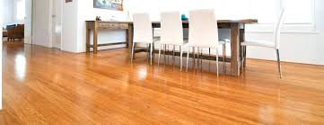 laminate installation cost per square foot vinyl tile flooring installation cost per square foot how much