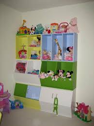 kids room furniture white wooden long shelves connected glass windows inside kids room shelves the baby nursery ba room wallpaper border dromhfdtop