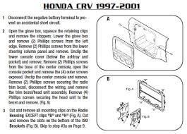 1997 honda crv installation parts harness wires kits bluetooth 1997 honda crv installation parts harness wires kits bluetooth iphone tools sport utility wire diagrams stereo