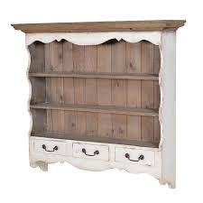 134 Best Cabinets And Shelves Images On Pinterest  Woodwork Wood Country Style Shelves