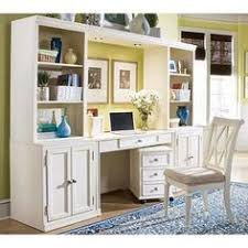 office wall units. American Drew Camden Light Desk Wall Unit-- Like The Desk, But Open Space  For Tv Mount And More Closed Cabinets Or Shelves Office Wall Units E