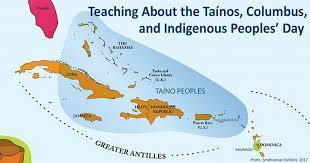 Book Units Teacher Native American Chart