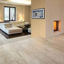 vinyl flooring that looks like travertine flooring vinyl flooring that looks like travertine