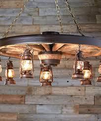 wagon wheel lighting fixtures. Perfect Wheel Wagon Wheel Lamp  Intended Wagon Wheel Lighting Fixtures T