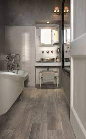 Lux Wood Faux Wood Tiles Wood Tile Bathroom Wood Tile Floors