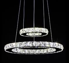 modern crystal chandeliers crystal chandelier raindrop chandelier