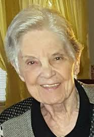 Avis Chambers Moses | Obituaries | magnoliareporter.com