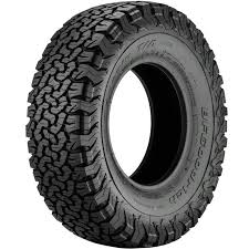 Ko2 Tire Size Chart Details About 4 New Bfgoodrich All Terrain T A Ko2 Lt285x65r18 Tires 2856518 285 65 18