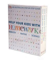 finance homework help why choose us to do my finance homework  do my math homework step by step cdc stanford resume help step by step homework help
