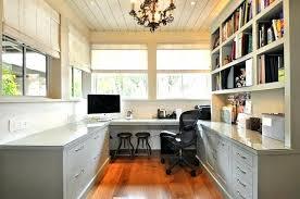 home office storage furniture. Home Office Storage Furniture Cabinets Cabinet Design Ideas Best Concept B