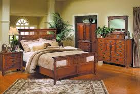 modern mission style furniture. mission style bedroom furniture modern i