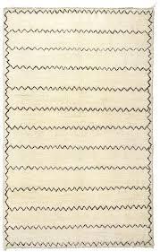moroccan berber rug moroccan berber rugs london