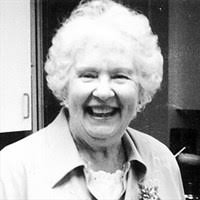 Betty EAST Obituary - Death Notice and Service Information