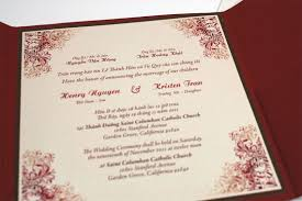exceptional vietnamese wedding invitations to make new style of pretty Wedding invitation card 29820165 impressive vietnamese wedding invitations theruntime com on wedding invitations vietnam