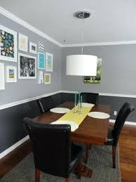 Living Room Two Toned Wall Paint Kitchens Tone Wall Paint Ideas Alexiahalliwellcom Two Toned Wall Paint Kitchens Tone Wall Paint Ideas Zapdengiclub