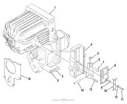Parts moreover ktm 250 sxf wiring diagram moreover detroit wiring diagram together with crf 250 decals