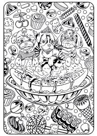 The minons have always been looking for a master. Coloring Pages Of Anything Minion Coloring Pages Colorpages Kids Color Pages New Fall