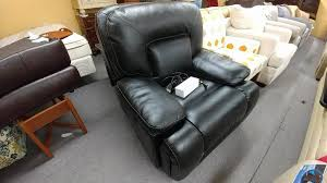 dorsey furniture