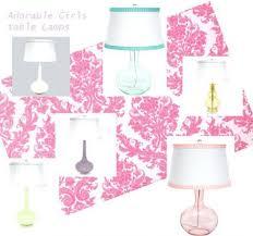 lighting for girls room. Agreeable Girls Bedroom Table Lamps Design Ideas Fresh On Backyard Model Lamp Baby Girl Teenage Lighting Nursery For Room