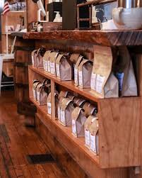 Is a locally owned business whose owners reside and operate their business in wooster. Sure House Coffee Roasting Co 2021