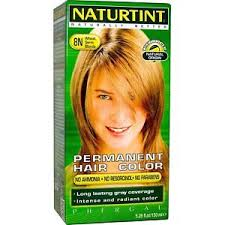 Wheat Hair Color Chart Details About Naturtint Permanent Hair Color 8n Wheat Germ Blonde 5 28 Fl Oz