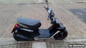 best 25 yamaha scooter for sale ideas