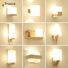 modern wall lamps for bedroom s