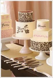 Practical Tips On Choosing A Decadent Wedding Cake Wedding Cake Ideas