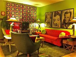 surprising retro living room ideas design modern s furniture accessories enchanting table ls uk white