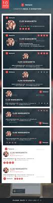 Random Web Templates from GraphicRiver  Page 4 furthermore Random Web Templates from GraphicRiver  Page 4 likewise Random Web Templates from GraphicRiver  Page 4 together with Random Web Templates from GraphicRiver  Page 4 as well Random Web Templates from GraphicRiver  Page 4 likewise Random Web Templates from GraphicRiver  Page 4 as well Random Web Templates from GraphicRiver  Page 4 moreover Random Web Templates from GraphicRiver  Page 4 besides Random Web Templates from GraphicRiver  Page 4 also Random Web Templates from GraphicRiver  Page 4 besides Random Web Templates from GraphicRiver  Page 4. on 1124x2630