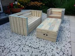 cool pallet furniture. Image Of: Pallet Furniture Ideas Table Cool
