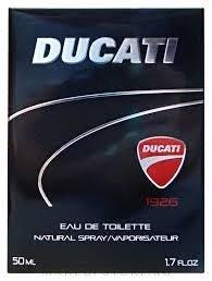 <b>Ducati Ducati</b> 1926 - <b>Туалетная вода</b>:купить с доставкой по ...