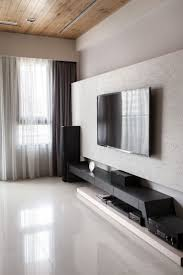 Bedroom Wall Unit kitchen lovely bedroom wall unit designs bedroom tv wall unit 1827 by xevi.us