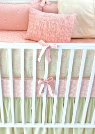 baby girls crib girl sets celery bedding cribs at walmart stores . baby  girls ...