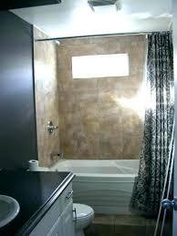 wide bathtub manufactured home bathtub bathtub for mobile homes affordable single wide remodeling ideas mobile home