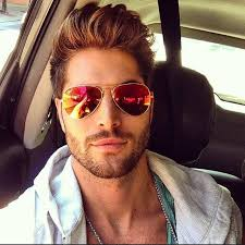 Nick Bateman Hairstyle   YouTube furthermore Nick Bateman  Canadian and Handsome Man   4 Guys Magazine as well Nick Bateman Haircut Tutorial   TheSalonGuy   YouTube furthermore New Hair Style   Best Hair Style » nick bateman new haircut furthermore Who's hotter  Jamie Dornan vs  Nick Bateman together with Jean shirts   hair cut    nice   Men style   Pinterest   Nick moreover  moreover MODEL HOMMES   Nick Bateman for L'Officiel Hommes Ukraine  PH further Men's Hairstyle Inspirations From 4 Top Male Models further 18 Nick Bateman Hairstyles – Mrhairstyle likewise New Hair Style   Best Hair Style » nick bateman new hairstyle 2. on nick bateman new hairstyle