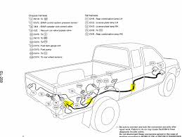 2001 frontier tail lights not working power at fuse no power beyond 2004 nissan frontier fuse box diagram Nissan Frontier Fuse Box #26