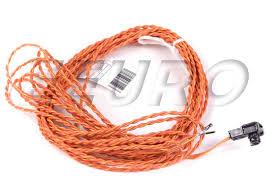 61129130178 genuine bmw air bag wiring harness repair kit fast air bag wiring harness repair kit 61129130178 main image