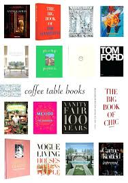 coffee table books 2018 best book travel