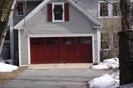 garage doors portlandGarage Doors  Stupendousrage Doors Portland Image Ideas Door