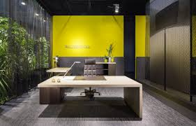 best office interiors. Home Office : Best Furniture Work From Space Interiors For