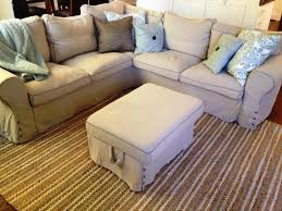 ikea sectional couch covers target how to cover with sheets rp slipcovers for piece sofas sofa this tips set where l shape shaped slipcover seat