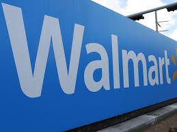 Walmart In Lehigh Acres Sex Offender Lists Florida Walmart As Home Address And Its Legal