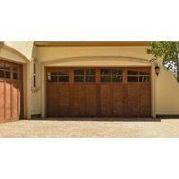Wayne Dalton Garage Doors And Openers