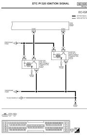 2001 nissan maxima wiring diagram gandul 45 77 79 119 2001 nissan sentra stereo wiring diagram 2001 nissan sentra wiring diagram wiring diagram 2001 Nissan Sentra Stereo Wiring Diagram