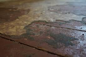 Ob ein schwarzer kleber tatsächlich asbestbelastet ist, muss in einem labor geprüft werden. Bau De Forum Estrich Und Bodenbelage 15284 Alter Bodenbelag Schwarzer Kleber Asbest