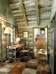 home office cool office. Fine Office Rustic Office Design Offices Great Cabin Home  Ideas In Style For Home Office Cool I