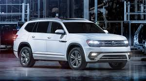 2018 volkswagen microbus. modren 2018 2018 volkswagen atlas  vw  press photo intended volkswagen microbus