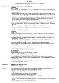 Fine Assistant Resident Manager Resume Images Documentation